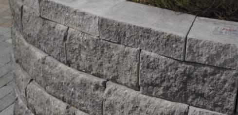 Mur Vertica kampanje
