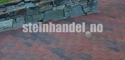 Marktegl Castleyard