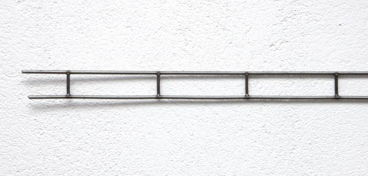 Leca Fugearmering 18 mm småpakke