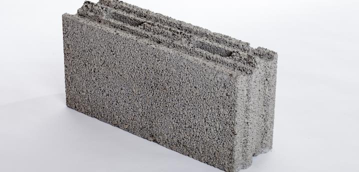 Leca Basicblokk 15 cm LSX