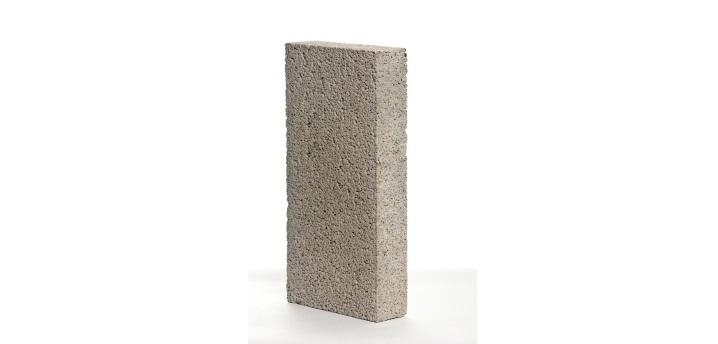 Leca Universalblokk 8.2 cm