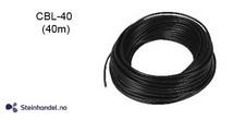 Kabel CBL-40 14/2 40 meter