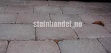 Multiblokk Multimix Flammet Brun/Koks 5cm