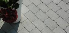 Multiblokk Multimix Grå 5cm