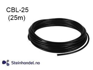 Kabel CBL-25 14/2 25 meter