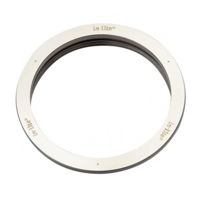In-lite Ring 60