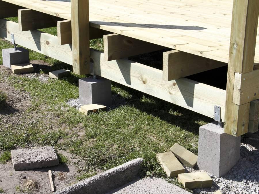 benders plint fundament 70cm avdeling vestfold. Black Bedroom Furniture Sets. Home Design Ideas