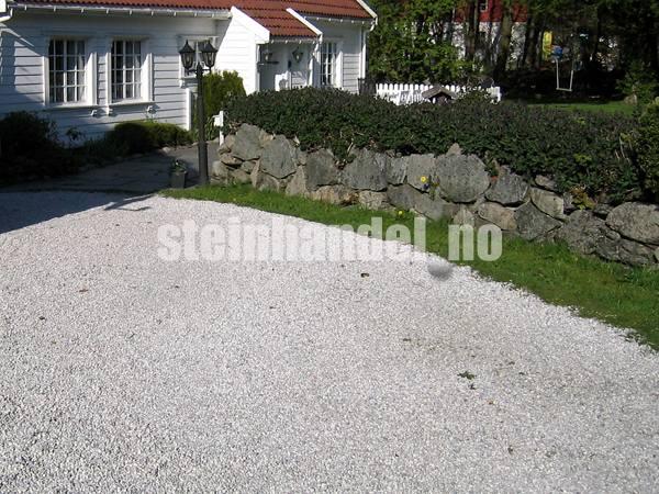 ås akershus Hønefoss