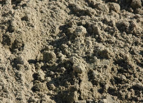 sand til sandkasse oslo