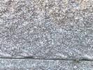 Granitt Murblokk 50x50 Kinesisk Grå1