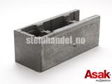 Asak Forskalingsblokk F 20-501