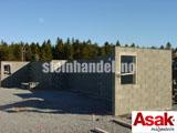 Asak Forskalingsblokk F 20-502