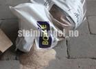 Benders Fugesand 0-1 mm 25kg