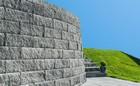Asak Mur Vertica