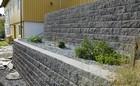 Asak Mur Vertica3