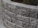 Asak Mur Vertica2
