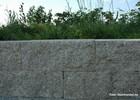 Granitt Murblokk 20x20x50 Kinesisk