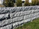 Granitt Murblokk 20x20 Kinesisk1