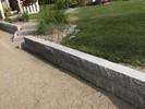 Granitt Murblokk 20x20x50 Kinesisk1