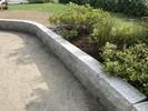 Granitt Murblokk 20x20x50 Kinesisk2