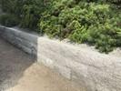Granitt Murblokk 20x20x50 Kinesisk4