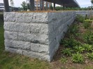 Granitt Murblokk 30x30 Kinesisk1