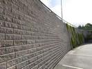 Benders Megawall Prosjekt3