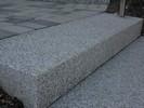 Granitt Trappetrinn 150cm3