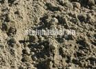 Sandkassesand i storsekk2