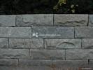 Granitt Murblokk 30x30 Indisk1