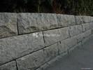 Granitt Murblokk 30x30 Indisk2