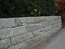 Granitt Murblokk 30x30 Indisk3