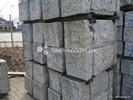 Granitt Murblokk 40x40 Indisk1