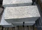 Granitt Murblokk 20x20x50 Kinesisk3